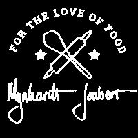 mynhadrt-logo-white