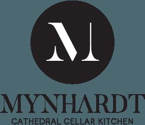 Mynhardt Cathedral Cellar Kitchen - logo