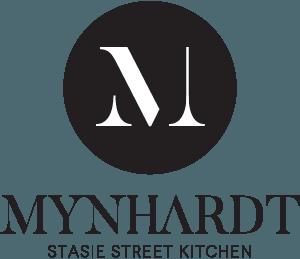 Mynhardt Stasie Street Kitchen - logo