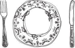 dining-set-image